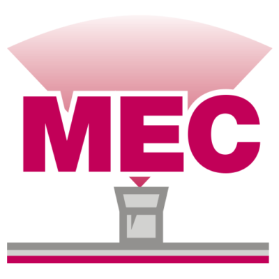 MEC Systems – Leader in Misting & Temperature Control Systems